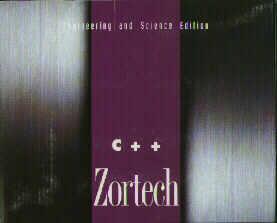 http://www.walterbright.com/zortech2.jpg